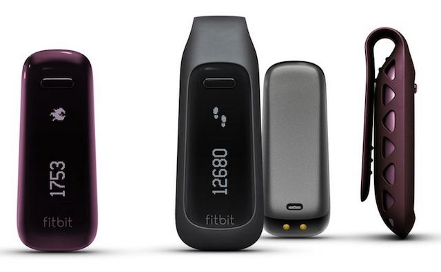 Fitbit-Ultra-640
