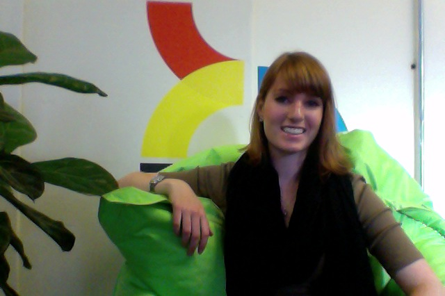 Katie Stern from Memolane on Digital Scrapbooking and Lifelogging