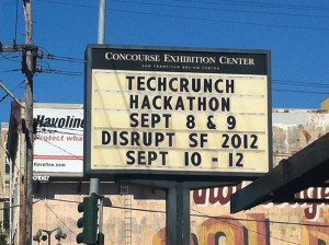techcrunch1-300x224