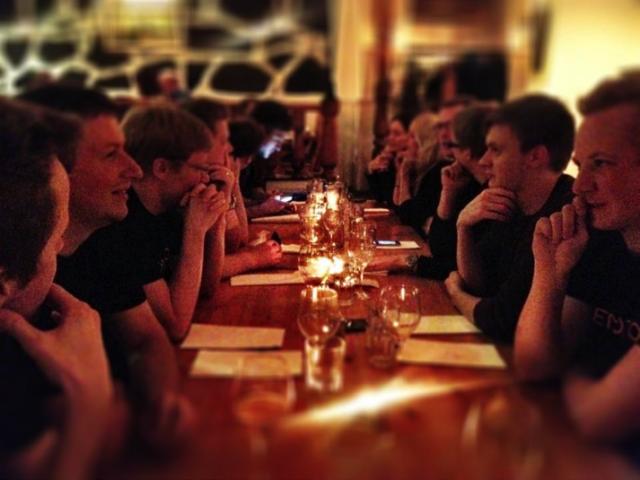 team-dinner-