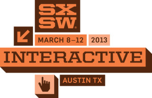 This week in Lifelogging: Passion-driven lifelogging, SXSW and Google Glass competitors 6