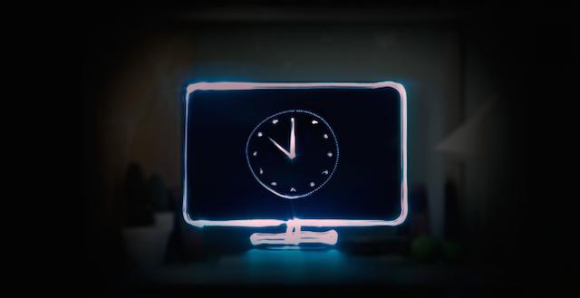 s_0004_clock