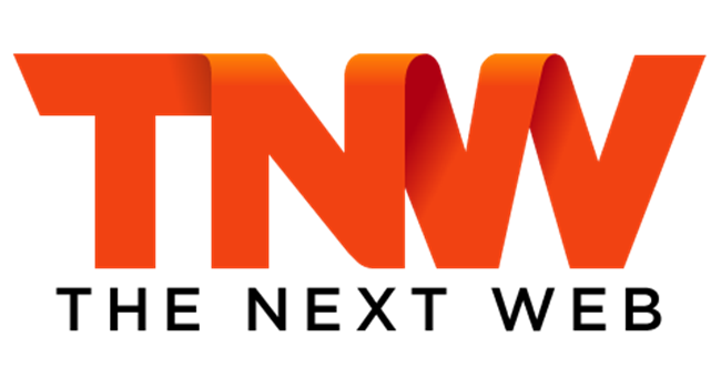 The-Next-Web-Logo1