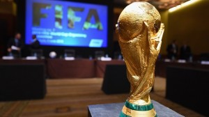 This week in lifelogging: 2014 World Cup and everything you would want to know about it 2