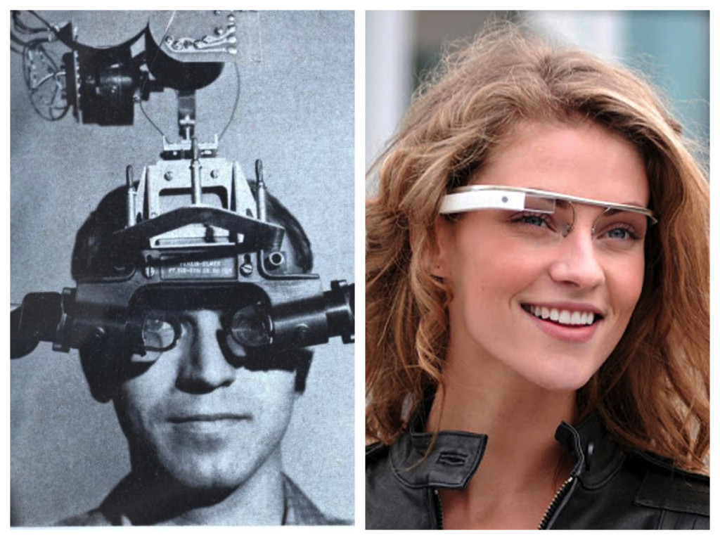 wearable computers