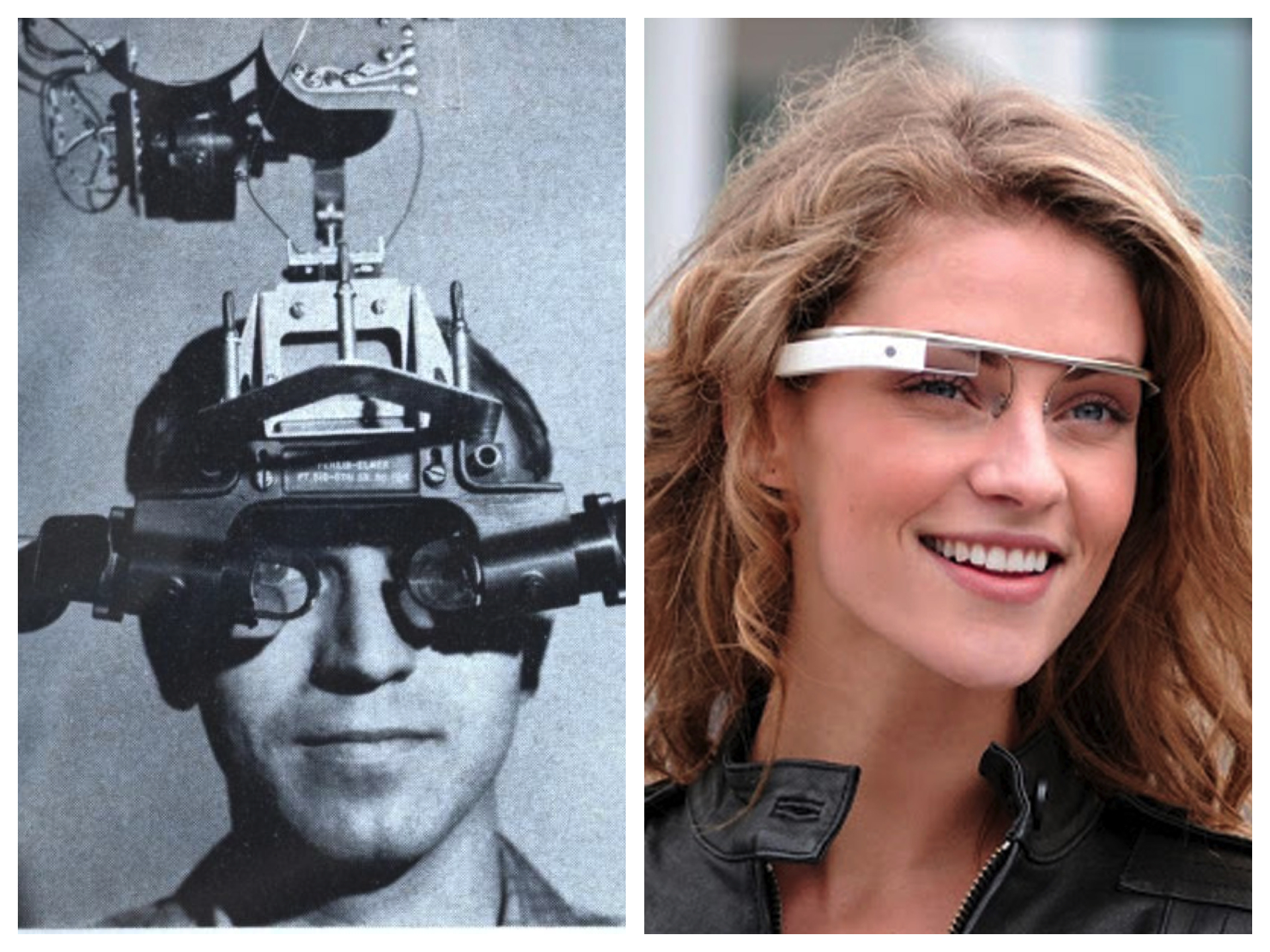 wearable computing Wearable computing is an emerging technology that's affecting both the consumer and enterprise space.