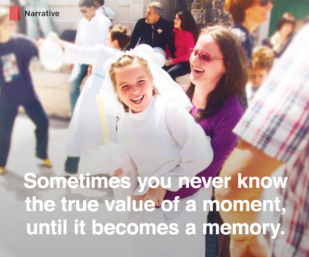 true value of a moment