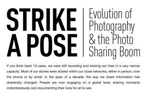 Narrative 100M Photos_Infographic-page-001