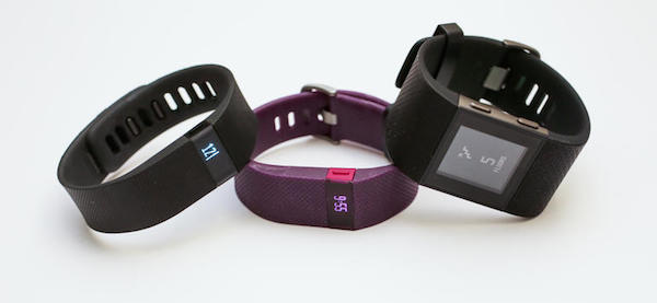 fitbit-charge-hr-surge-product-photos52
