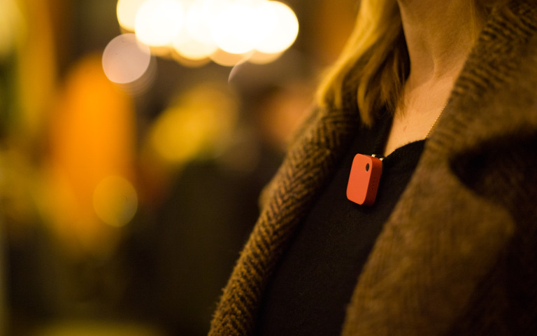 Introducing the Narrative Clip 2 13