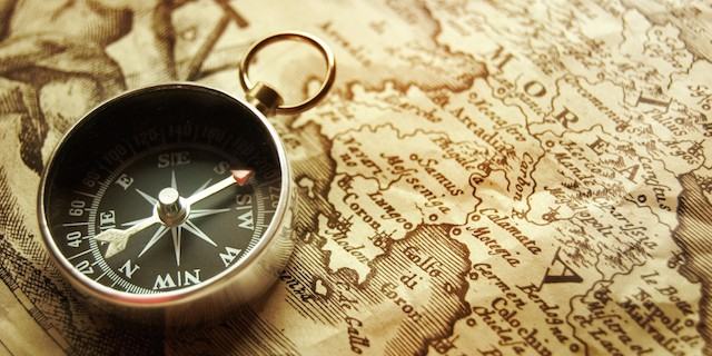 vintage-maps-wallpaper-41026-41995-hd-wallpapers