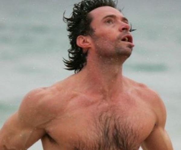 Unflattering Celebrity Photos 4