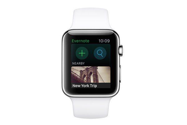 apple_watch_evernote