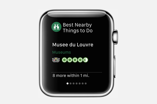 apple_watch_trip_advisor