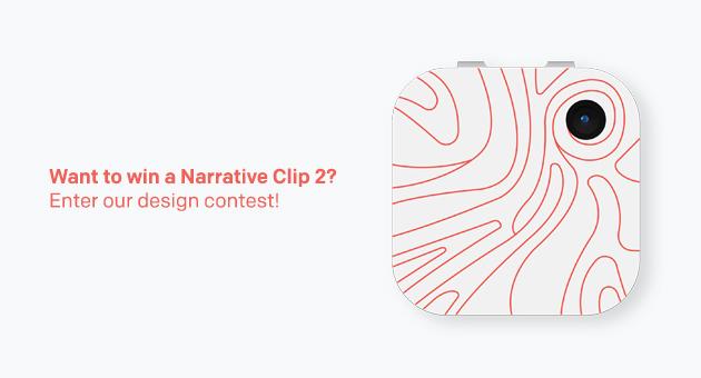 clip2designcontest