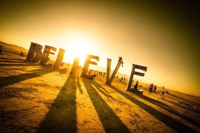 Trey Ratcliff Burning Man 15