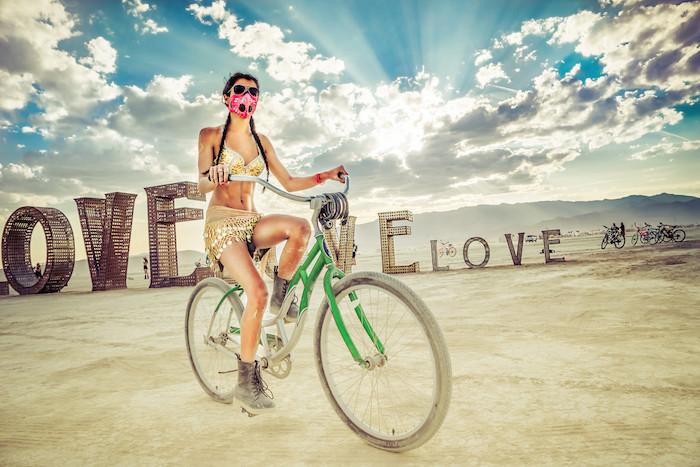 Trey Ratcliff Burning Man 19
