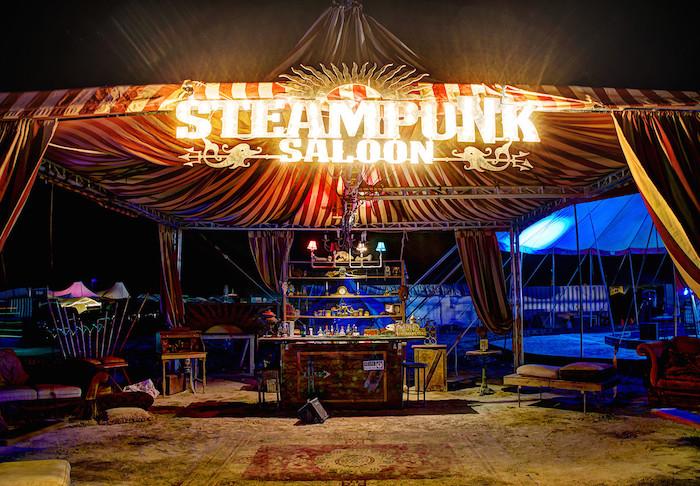 Trey Ratcliff Burning Man 24