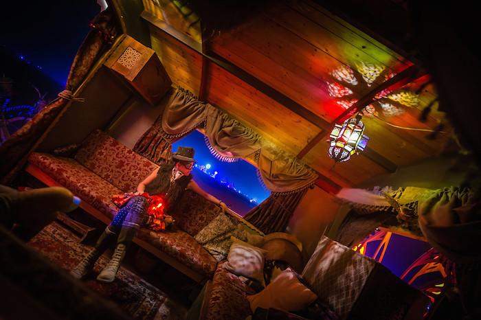 Trey Ratcliff Burning Man 27