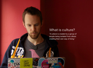 What is culture?.001