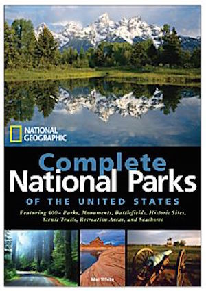Narrative_Holiday_Gift_Guide_Outdoors_06