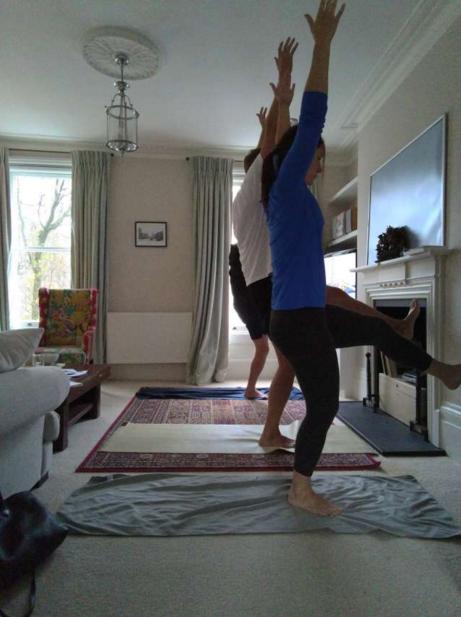 Sarah_Yoga