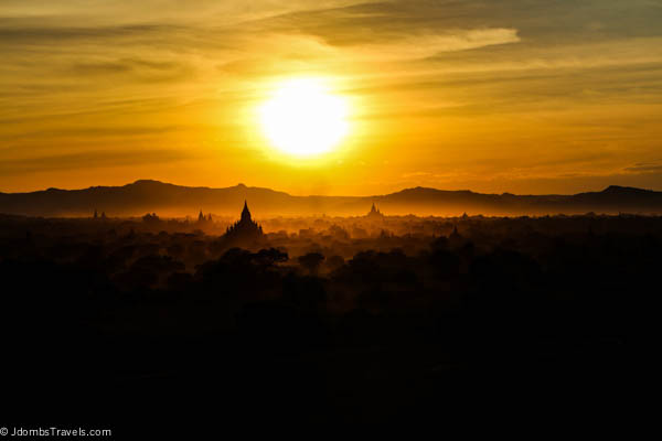 Jdombs-Travels-Bagan-2
